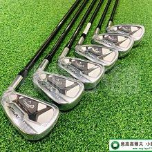 [小鷹小舖] 碳身 Callaway golf APEX 21 IRONS 卡拉威 高爾夫 鐵桿組 I5-9,P 共6支