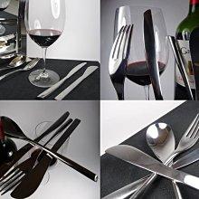 [ ImeMyself eyewear ] fork knife spoon for handmade frames