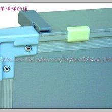 ☆羊咩咩的店☆『60*90公分』磁性白板特賣中→贈送配件(各尺寸都有另有磁性玻璃白板)