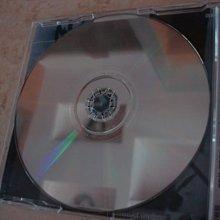 [阿慜歌的音樂小舖]二手CD{Next Generation Volume 1.}---In a hurry //Cubism/**近如新**德國版**