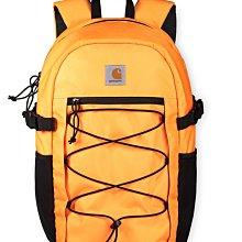 最便宜現貨美國Carhartt卡哈特Delta軍規耐磨材質CORDURA極輕量後背包/筆電包/運動背包/登山包 超取適合