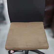 樂居二手家具(北) 便宜2手傢俱拍賣CF92702*網布OA椅* 中古辦公椅 二手洽談椅 二手會議椅