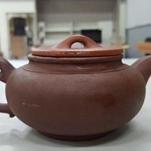 二手家具樂居 台中全新中古傢俱 R1113DJJ*泡茶壺 茶杯*仿古家具 雕刻藝品買賣 古董家具 原木家具 花梨木家具