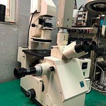 Zeiss AxioVert 10 Inverted Microscope 倒置式螢光相位差顯微鏡