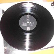 【杜比唱片】 黑膠唱片 ~   蘇芮   //     第六感         (市售版&稀少盤) *** LP ***