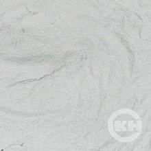 【正光興貿易】『日本原裝總代理』鋁箔(アルミ箔) 127MM 100片/包