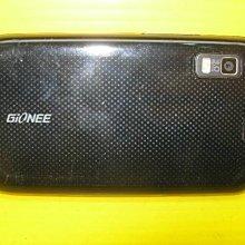 【【博流挖寶館】】 ((零件品專區))  G-PLUS GIONEE GN105 雙卡機 智慧型手機空機 A2