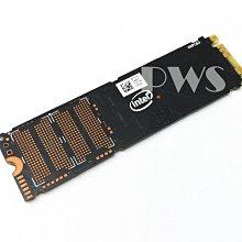 【全新 Intel Pro 6000p 256G 256GB 】PCIe3.0 NVMe M.2 2280 同 600p