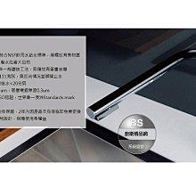【BS】Gessi 910檯面式伸縮廚房龍頭【義大利】鉻色抽取式 水龍頭