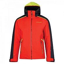 【荳荳物語】英國品牌 DARE2B EDUCE男款雪衣,防水係數20k,特價出清3280元