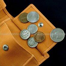 【Timberland美國專櫃正品】天柏嵐經典黃靴皮色麂皮零錢袋短夾+鑰匙圈禮盒組◎可放WAVE感應卡/悠遊卡/附提袋