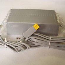 【光華-實體店面】PSVita電源供應器充電器WiiU控制器充電器主機電源供應器變壓器火牛~