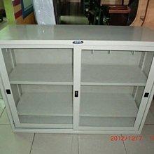 樂居二手家具 文件櫃 鐵櫃 資料櫃 上櫃 玻璃櫃 二手辦公家具買賣 收購2手家具