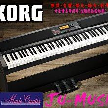 造韻樂器音響- JU-MUSIC - KORG XE-20 88鍵 數位鋼琴 電鋼琴 伴奏 台灣 公司貨 XE20