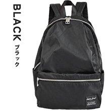 10口袋 後背包 尼龍後背包 背包 媽媽包 拉鍊後背包 包包 防潑水 女包