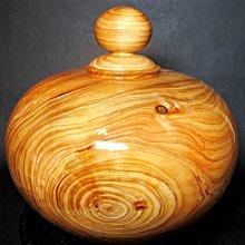 【紅檜 聚寶盆 美麗奇 大顆美花 系列 5】 台灣檜木 黃檜 紅檜 檜木聚寶盆 檜木瘤 樹瘤 檜木桌 奇木