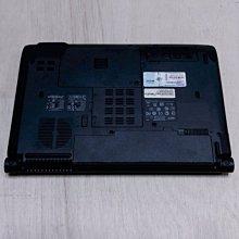☆新古筆電☆ 14.1吋 WXGA 高亮度LED 鏡面寬螢幕 ACER 4736G 雙核心/獨顯 筆電 可玩lol !!