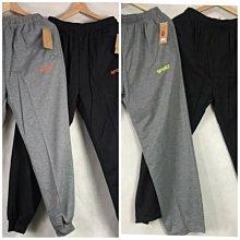 鬆緊棉質長平口.縮口2款褲M-XL.27-40腰