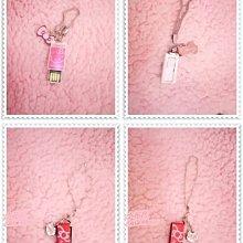 ♥小花花 日本精品♥Hello Kitty好實用立體蝴蝶結造型精美萬用多功能隨身碟8G 21029103