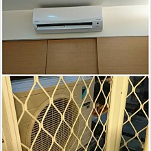 DAIKIN大金RHF20VAVLT【R32經典系列冷暖】(含基本按裝)20000!其他品牌均有出售~歡迎詢問!