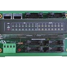 【KC.PLC_FA 】HTA 1S 94V-0 T156-2020