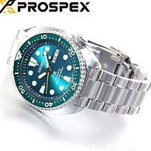 光華.瘋代購 [預購] 日本製 SEIKO SBDY039 綠面 200m 潛水錶 機械錶 PROSPEX SZSC004參考