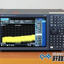 【阡鋒科技 專業二手儀器】Keysight N9020B  MXA Signal Analyzer 信號分析儀