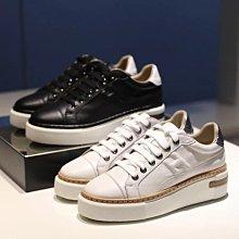 DANDT 時尚厚底真皮運動休閒鞋(APR 12)同風格請在賣場搜尋ALI或歐美鞋款