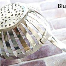 304不鏽鋼火鍋漏杓 火鍋杓 湯杓 不鏽鋼杓 日式湯杓