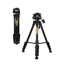 相機/相機腳架