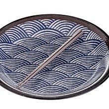 4件促銷 華順 Adagio 純鈦方筷 99%純鈦 單雙