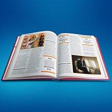 收納用品 英文原版The Sociology Book 社會學百科圖解 DK出版 Big Ideas Simply Explain@16257