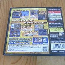 【小蕙館】NDS ~ 遊戲王 5Ds 世界冠軍大會 2011 OVER THE NEXUS (純日版)