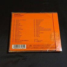 (代購) 全新日本進口《EVA 新世紀福音戰士 新劇場版 破 原聲帶》CD [通常盤] 日版 OST 音樂專輯
