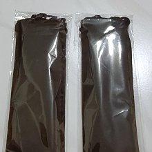 原木  魚形設計刮痧板  按摩   穴道   好握、好操作  尺寸 13.8  X 4.2 附絨布束口袋  聯合報贈品
