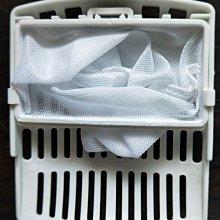 【偉成】日立洗衣機濾網/NW7BY008適用:SF-J10P7/SF-BW12M/SF-BW11K/SF-J10P8