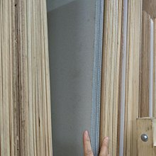 [台北市宏泰建材]水泥板 3x6台尺2分~300元/片;3分400元/片