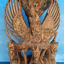 金牛礦晶 (典藏古玩、結緣價-菩薩像、古木雕)- vqq-14