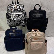 ⭐️Pat girl⭐ 手機包 +後背包 2用多功能組合後背包 實用包 時尚休閒 R89642  ⭐超優質賣家拍拍妞⭐️