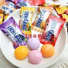 3 號味蕾~蘇格蘭軟糖600公克(薄荷、綜合水果)119元....kino SMILE 脆皮薄荷軟糖 另有曼陀珠