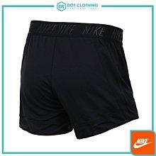 DOT聚點 NIKE TRAINING RUNNING 黑 休閒 慢跑 訓練 短褲 女款 890469-010