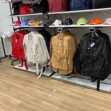 美國AMPM  Tommy Hilfiger 湯米 女士 防風抗潑水面料風衣夾克 兩種款式 時尚百搭