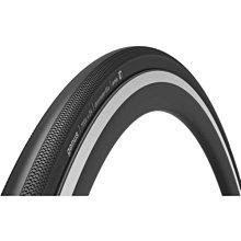 [SIMNA BIKE] ERE RESEARCH GENUS Tubeless 公路車輪胎/外胎 - 無內胎專用
