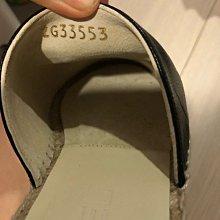 已售出 香奈兒鉛筆拖鞋36號(全新)
