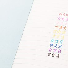 【東京正宗】 迪士尼 超人氣 角色 米奇 三眼怪 奇蒂 怪獸大學 愛麗絲 小仙子 各色 原子筆 共10色 #PEN