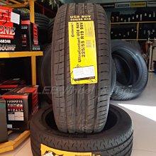 【 桃園 小李輪胎 】 Continental 馬牌 輪胎 UC6 205-65-15 優惠價 各尺寸規格 歡迎詢價
