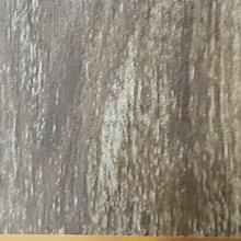 橙舍木地板~超耐磨寬板7.8寸F1仿古浮雕~卡斯特