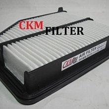 MS.本田 HONDA CRV IV 2.4 CRV 4代 SUPER CRV 原廠型 油性 濕式 空氣蕊 空氣芯 空氣濾清器 (濕式設計)