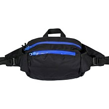 { POISON } PORT FREEMANS PFC TYPE-43 WAIST BAG 可肩背腰包機能側背隨身包