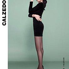 絲襪CALZEDONIA光腿神器楊冪同款30D塑形絲襪連褲襪黑絲襪LIC038